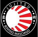 Jujitsu Brianza Bovisio Masciago
