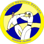 Logo_Desio